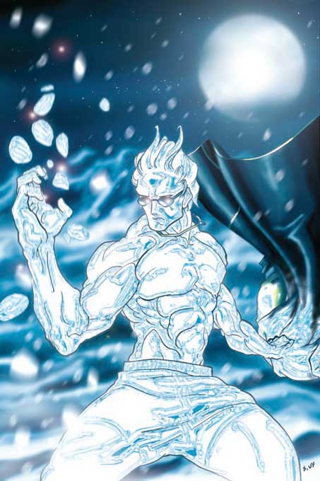 iceman_2.jpg