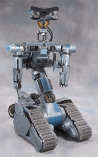 johnny5big.jpg